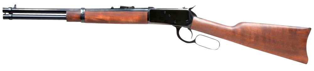 Rossi 923571613L R92  with Large Loop 357 Mag 8+1 16.50
