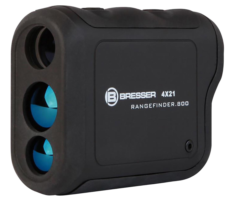Bresser TruView 800  <br>  Rangefinder