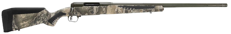 Savage 57749 110 Timberline 7mm Rem Mag 3+1 24