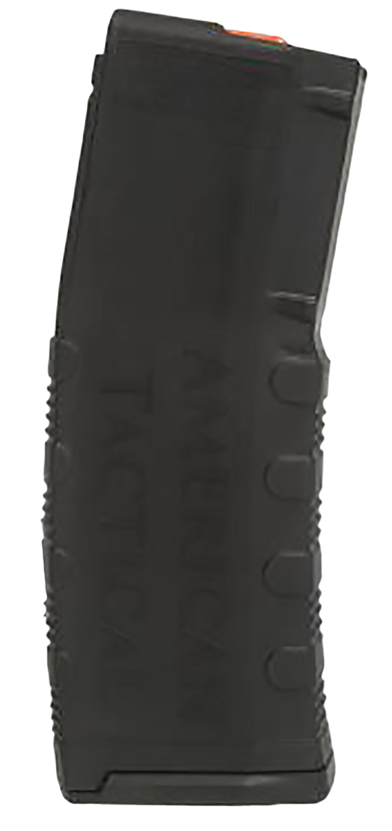 ATI ATIMAM2B30 OEM  223 Rem,300 Blackout,5.56x45mm NATO AR-15 30rd Black Detachable