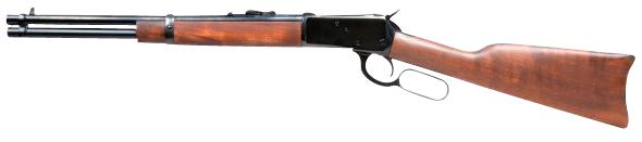 Rossi 920451613TB R92  45 Colt (LC) 8+1 16.50