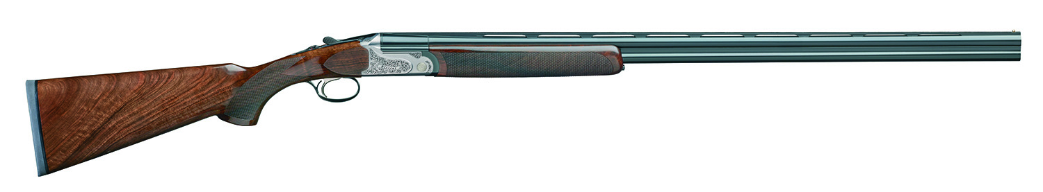 Rizzini USA 2403-12 BR110 Light Luxe Over/Under 12 Gauge 28
