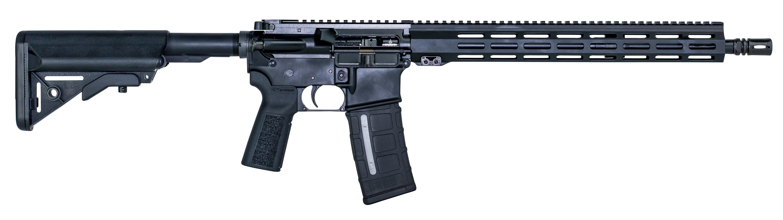 IWI US Z15TAC1610 Zion-15  5.56x45mm NATO 16