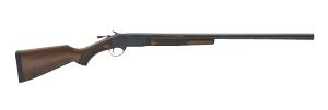 Henry  Single Shot  12 Gauge 24