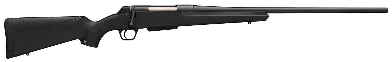 Winchester Guns 535700299 XPR  6.8 Western 3+1 24