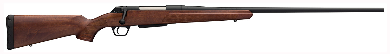 Winchester Guns 535709299 XPR Sporter 6.8 Western 3+1 22