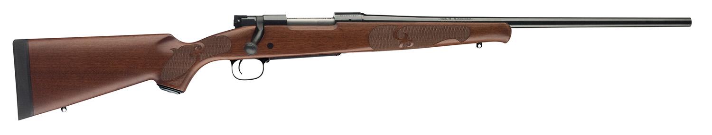 Winchester Guns 535201299 Model 70 Featherweight Compact 6.8 Western 3+1 20