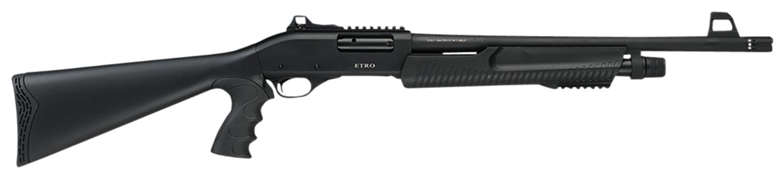 ATA Arms ETRO10 ETRO  12 Gauge 18.50