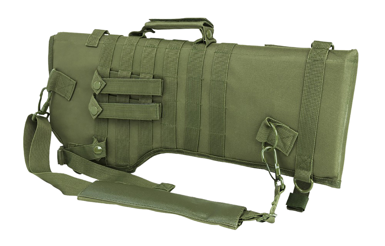 NCStar  VISM Tactical Rifle Case 29