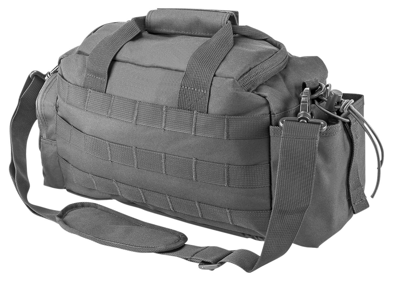 NCStar  VISM Range Bag Urban Gray Small