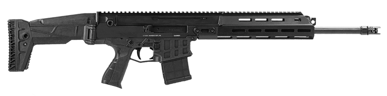 CZ 08611 Bren 2 MS Carbine 5.56x45mm NATO 16.50