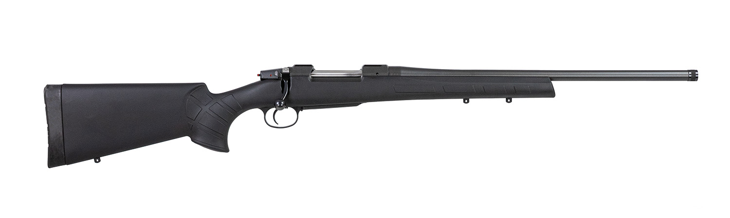 CZ 557 ECLIPSE 6.5CREED 20