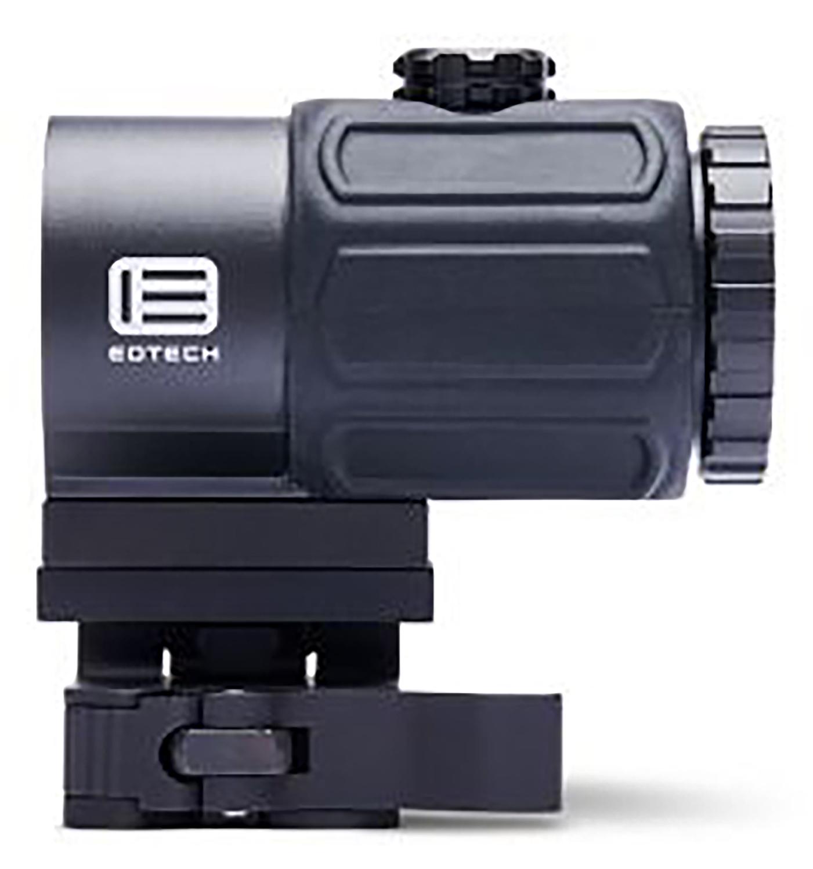 Eotech G43STS G43 Magnifier 3x Black