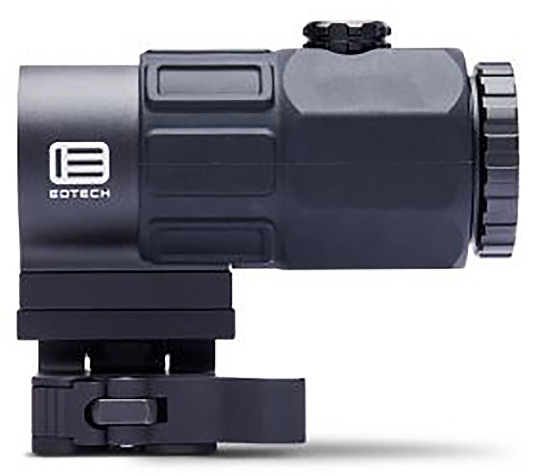 Eotech G45STS G45 Magnifier 5x Black