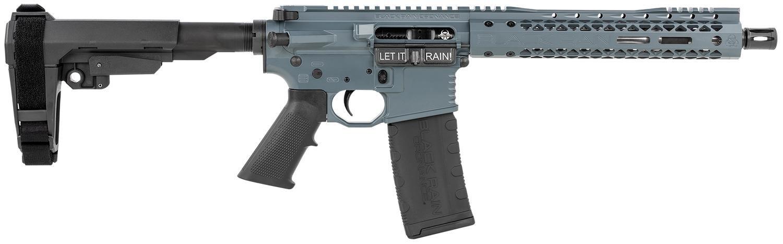 Black Rain BRO-20122801 Fallout15  5.56x45mm NATO 10.50