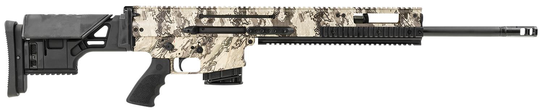 FN 38-100833 SCAR 20S 6.5 Creedmoor 20