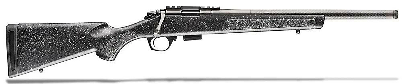 Bergara Rifles BMR006 BMR  17 HMR 5+1 20