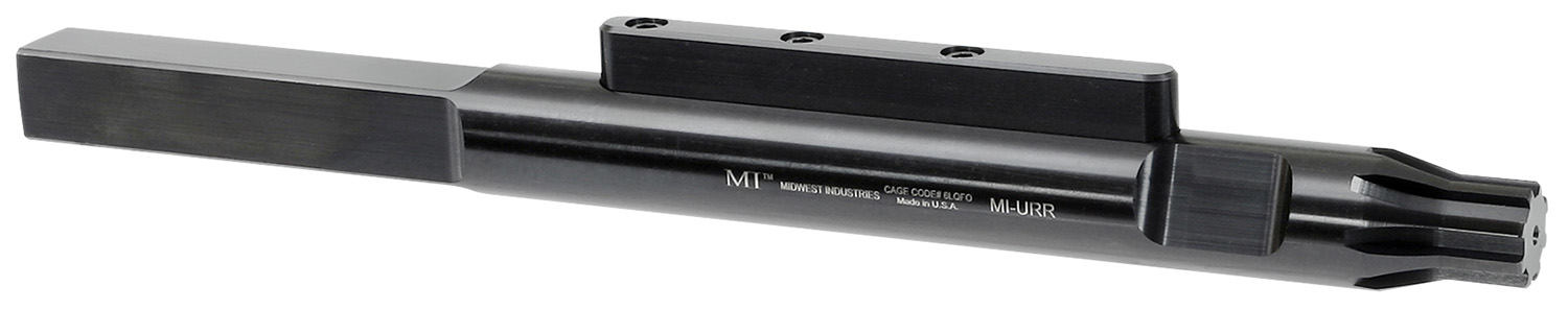 MIDWEST UPPER RECEIVER ROD