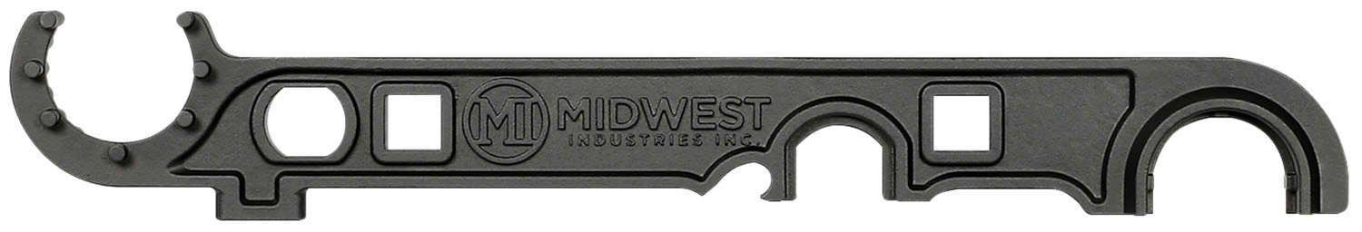MIDWEST MI-ARAW AR PRO ARMORERS WRENCH