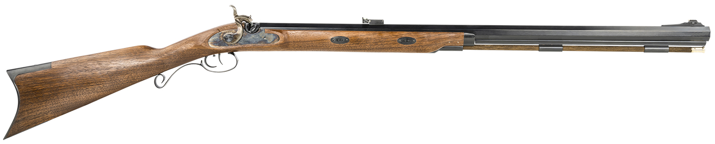 Lyman 6034007 Great Plains Hunter Signature Rifle 54 Cal #11 Percussion 30