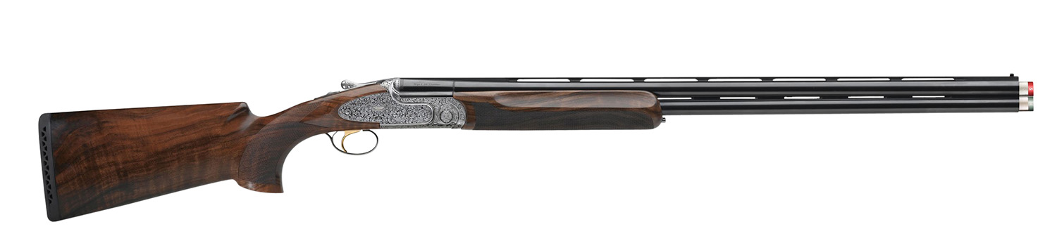 Rizzini USA 6301-12 S2000 Competition 12 Gauge 30