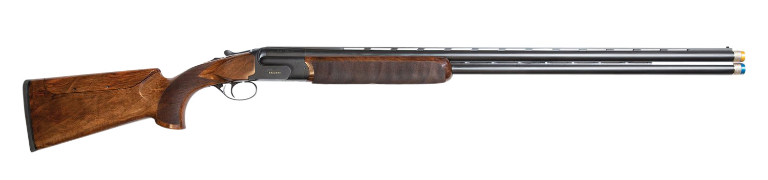 Rizzini USA 6501-12 BR460 Competition 12 Gauge 30