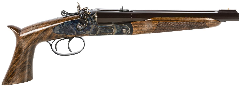 Taylors & Company S642.410 Howdah Vintage Break Open 45 Colt (LC)/3