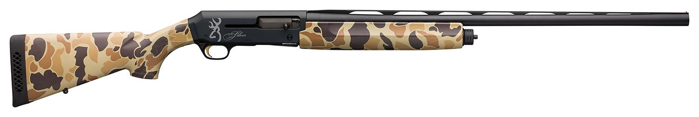 Browning 011431205 Silver Field 12 Gauge 26