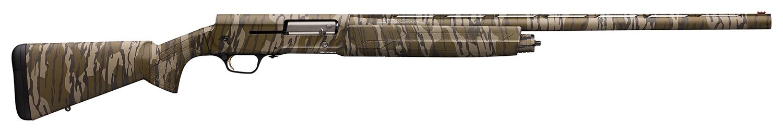Browning 0119042005 A5  12 Gauge 26