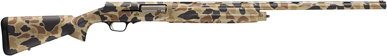 Browning 0119082005 A5  12 Gauge 26