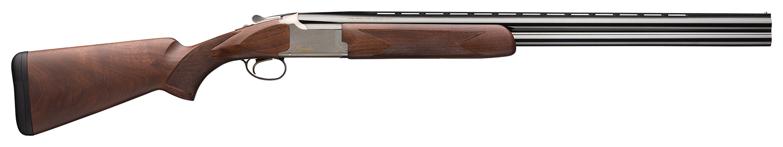 Browning 018259914 Citori Hunter 410 Gauge 26