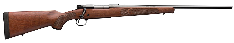 Winchester Guns 535200294 Model 70 Featherweight 6.5 PRC 3+1 24