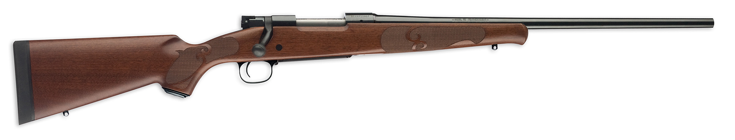 Winchester Guns 535201294 Model 70 Featherweight Compact 6.5 PRC 3+1 20