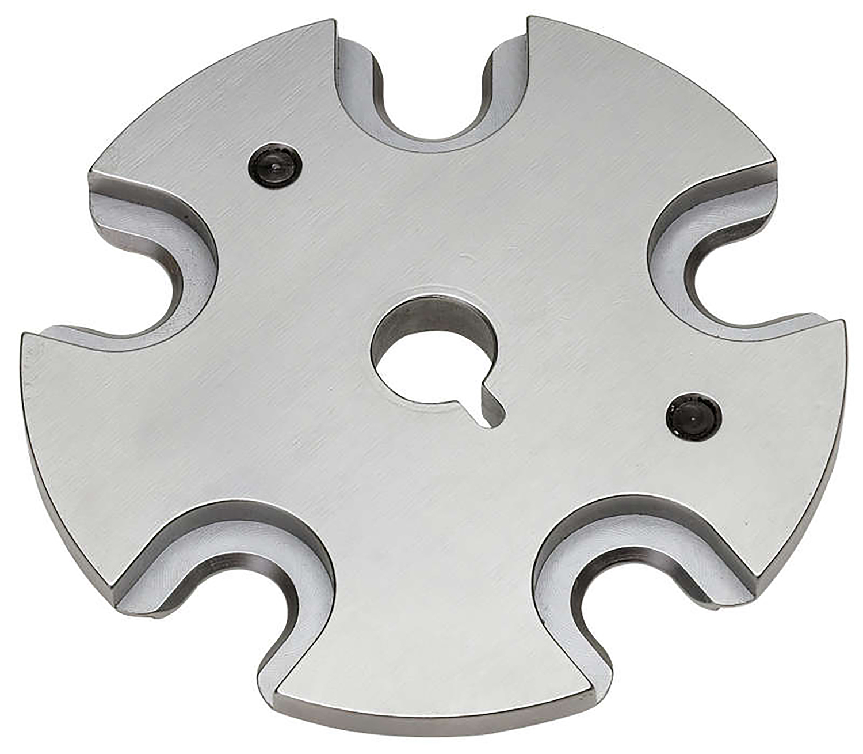 Hornady 392632 Lock-N-Load Shell Plate Multi-Caliber Size #32 Steel