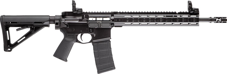 PWS MK114 MOD2-M 223WYLDE 14.45