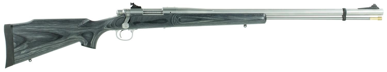 REM Arms Firearms R86950 Model 700 Ultimate Muzzleloader 50 Cal U.M.L System 26