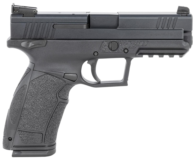 SDS Imports ZPX9G2 PX-9 G2 9mm Luger 4