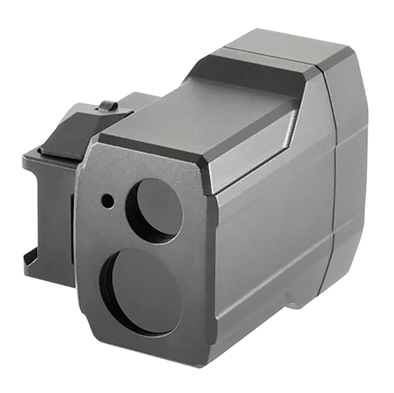 iRay USA AC05 ILR-1000 Laser Rangefinder Module Black 1000 yds Max Distance