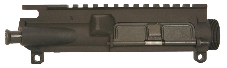 Bravo LRG-STK-MOD BCM Multi-Caliber  Brl Finish
