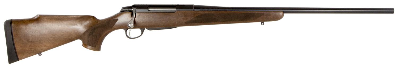 Tikka T3 JRTXF670 T3x Forest 7mm Rem Mag 3+1 24.30
