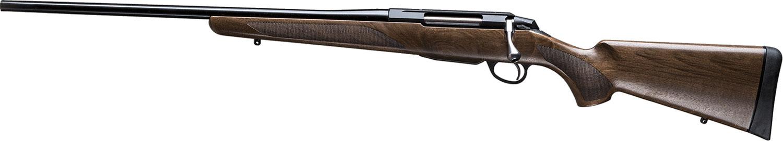 Tikka T3 JRTXA352L T3x Hunter 7mm-08 Rem 3+1 22.40