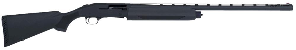 Mossberg 85128 930 Waterfowl Semi-Automatic 12 Gauge 28