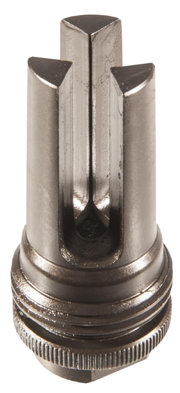 SilencerCo AC141 ASR Flash Hider 223 Rem,5.56 NATO 1/2