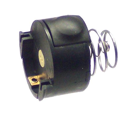 Streamlight 75140 Stinger Light Switch Module Black