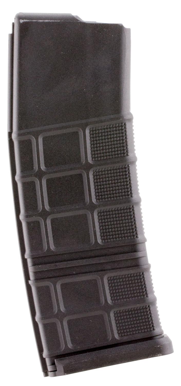 ProMag DPMA2 LR-308 308 Winchester/7.62 NATO 30 rd Black Finish