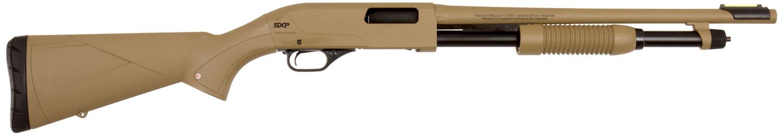 Winchester Guns 512326695 SXP Pump 20 Gauge 18