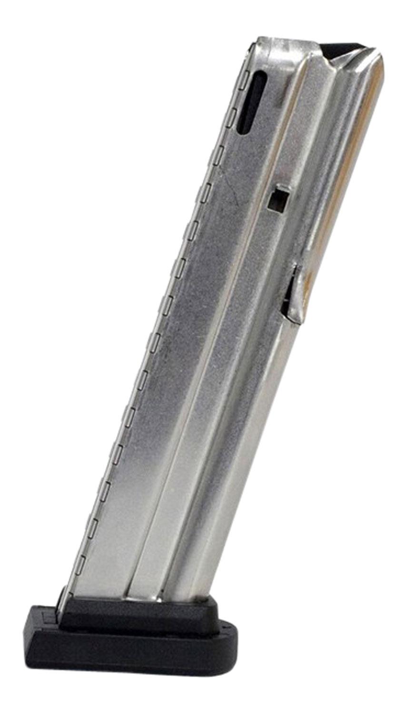MAG BERETTA M9/M9A1 22LR 15RD