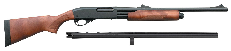 Remington Firearms 81293 870 Express Combo Pump 12 Gauge 5+1 28