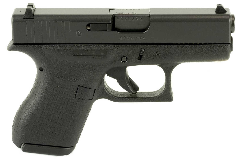 GLOCK PR22501         G22 G4 40            REBUILT
