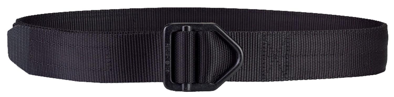 Galco NIBBKMED Instructors Belt Non-Reinforced Size Med 34-37 1.5